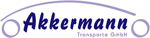 Akkermann Transporte GmbH