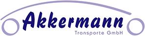Akkermann Transporte GmbH