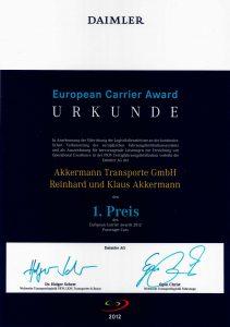 Award-2012