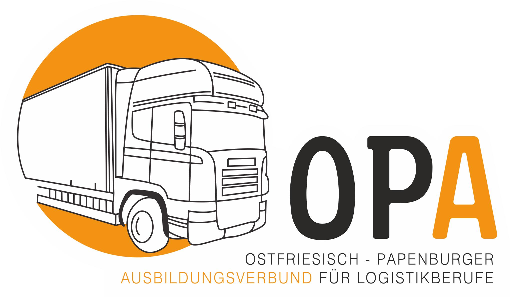 Logo_OPA
