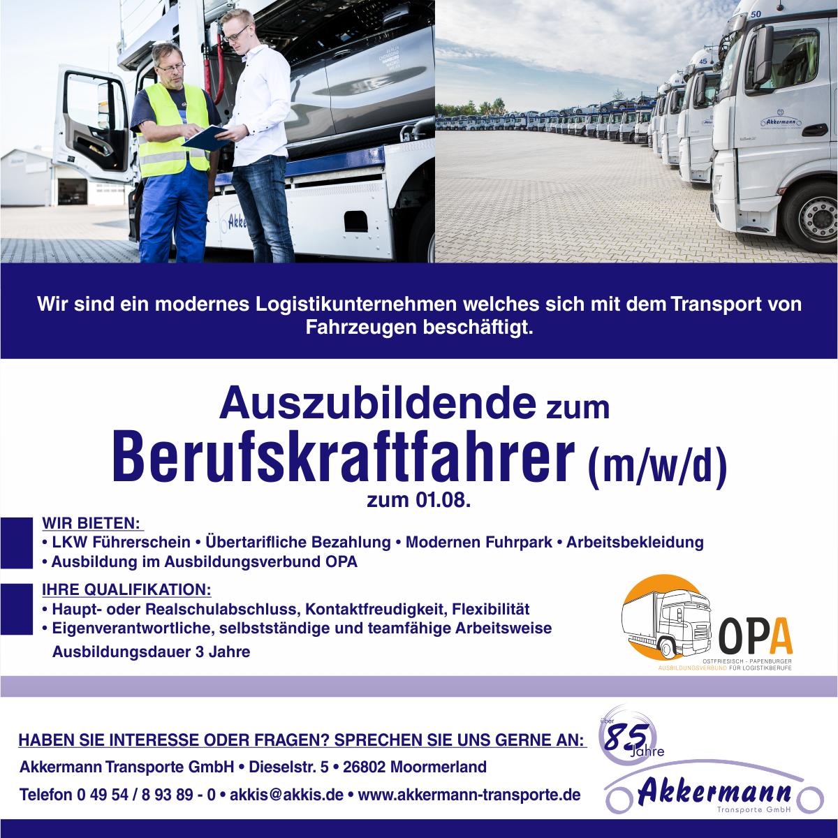 Anzeige_Berufskraftfahrer_2021